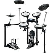 New Roland V-Pro TD20S Black Electronic Drum Set - DEMO $1210USD