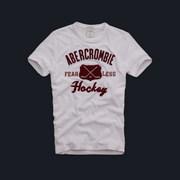 $10 Abercrombie T shirt 2011 Hollister T shirt armani dress shirt $15