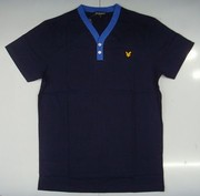 $12 Tommy polo, Burberry polo, Fred perry polo, Armani polo, A&F polo, LV T
