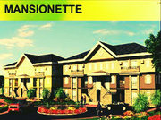 Mansionette for your utmost PRIVACY in AppleOne Banawa