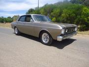 1965 FORD falcon XT FORD FALCON TOUGH SUIT GT XR XW XY FAIRMONT BUY