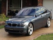 Bmw Only 110150 miles