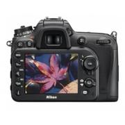 Nikon - D7200 DSLR Camera ggg