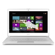 Acer Aspire S7-392-6832 13.3-Inch Touchscreen Ultrabook