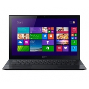 Sony VAIO SVP13224PXB 13.3-Inch Touchscreen Laptop