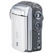 Panasonic SDR-S150 3.1MP 3CCD MPEG2 Camcorder