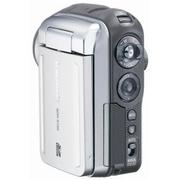 Panasonic SDR-S150 3.1MP 3CCD MPEG2 Camcorder
