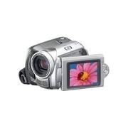 JVC Everio GZMG77 2.0MP CCD 30GB HDD Camcorder