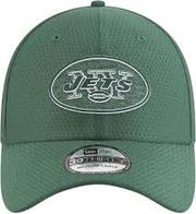 NFL New York Jets New Era 2018 Training Camp Secondary 39THIRTY Flex H