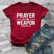 IT IS WELL WITH MY SOUL T-SHIRT CHRISTIAN CASUAL STYLISH RELIGIOUS TEE