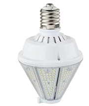 LED Corn bulb Up and Down E39 Base-160W -80W- UL DLC
