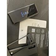 Samsung Galaxy Fold SM-F900F 512GB 12GB RAM FACTORY UNLOCKED