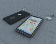Apple iphone 4G 32 GB,  Apple iphone 4G 16 GB,  Apple iphone 3gs 32gb
