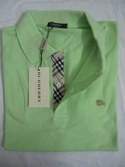 cheap armani shirt Boss shirt $15 Burberry polo Tommy polo Fred perry